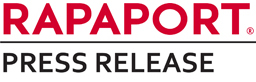 Rapaport Press Release