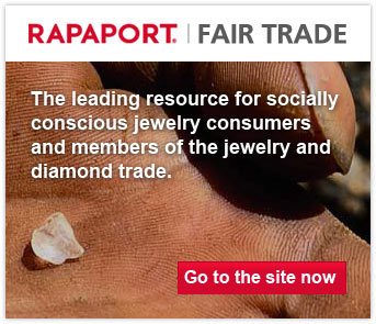 Rapaport Fair Trade