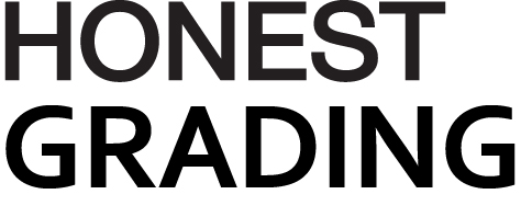 Honest Diamonds Logo