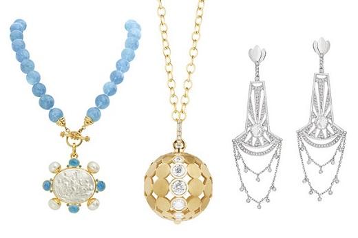 Diamonds Net The Industry S Top 12