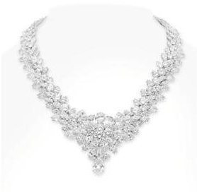 Diamonds us jewelry price inflation 5 watches 1 jewelry prices cpi mozeypictures Choice Image