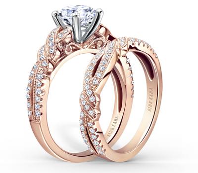 Best Bridal Design For 2017 Kirk Kara