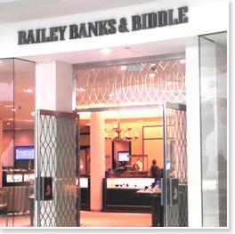 Diamonds Net Smyth Jewelers To Manage Bailey Banks Biddle