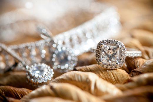6e422e3f468e Diamonds.net - eBay to Authenticate Luxury Jewelry