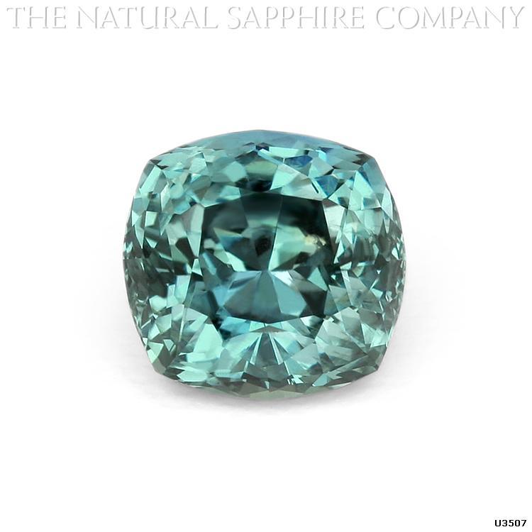 Diamonds net - Natural Sapphire Co  Kicks Off Spring With
