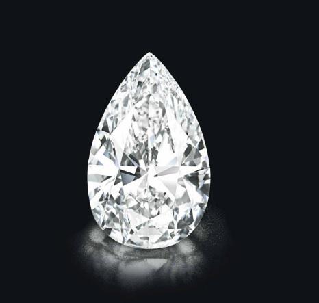 Diamonds net - Big & Beautiful Diamonds