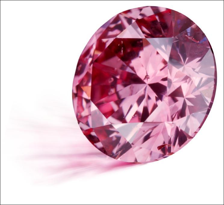 diamonds net rio tinto debuts argyle pink diamonds in china
