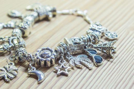 Diamonds Net Pandora Nixes Guidance Shutters Stores