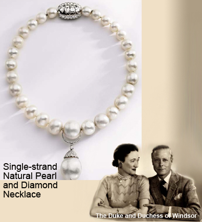 Diamonds Net Sotheby S Calvin Kelly Klein To Sell