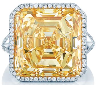 birks diamond