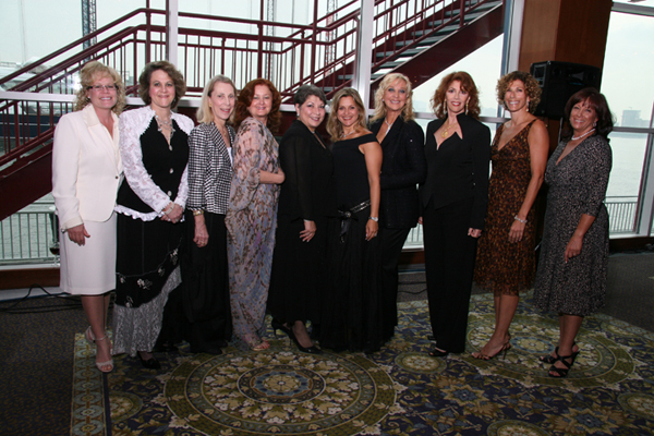 Diamonds Net Ny Wja Awards The Best In The Business