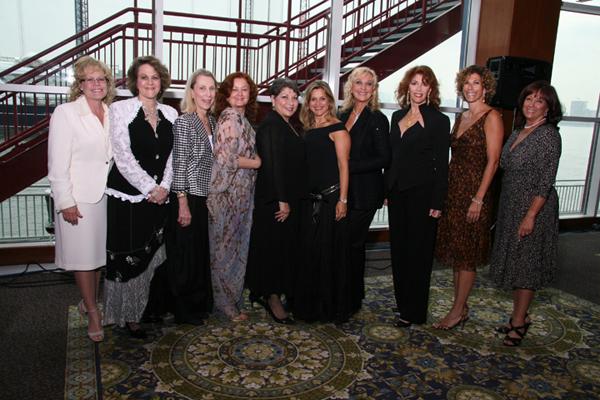 Diamonds Net Ny Wja Awards The Best In The Business