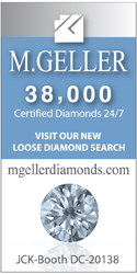 MGeller Diamonds