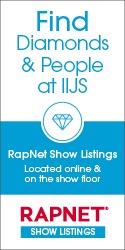 Show Listings - IIJS