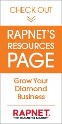 RapNer Resources