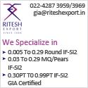 Ritesh Exports - Advertiser