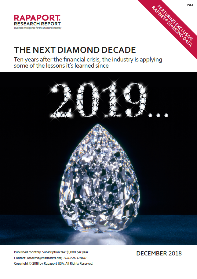 Diamonds Net