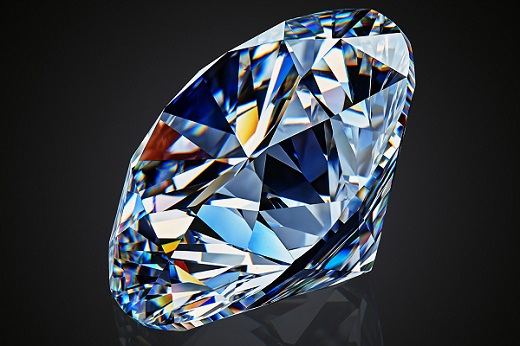 an analysis of the topic of the diamonds and the topic of clarity of the diamond Report for diamonds up to 199 carats convenient pocket-sized complete  grading evaluation of cut, clarity, color and carat includes diamond profile with .