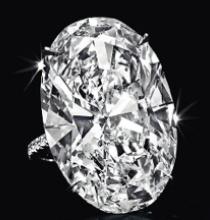 diamonds, jewelry