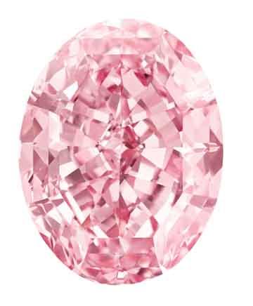 pink star default